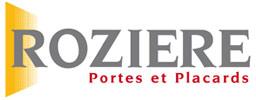 logo-rozieres