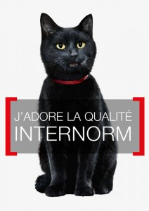 FR-fr_CHAT_JADORE_FD_BLANC_rdax_495x700