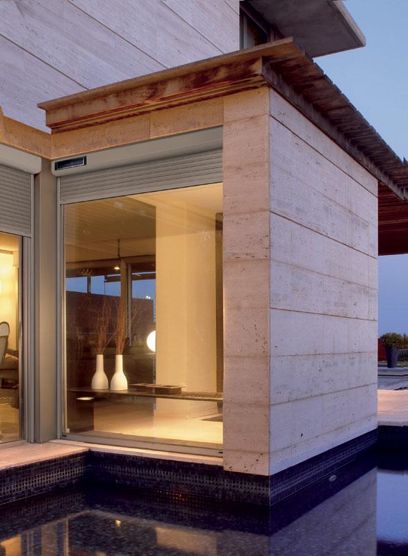 best volet roulant bubendorff volet roulant bubendorff with volet bubendorff. Black Bedroom Furniture Sets. Home Design Ideas